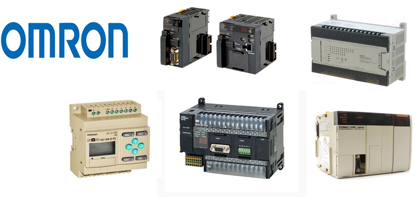 MITSUBISHI Authorized Distributor for FA Products Sales, PLC SCADA